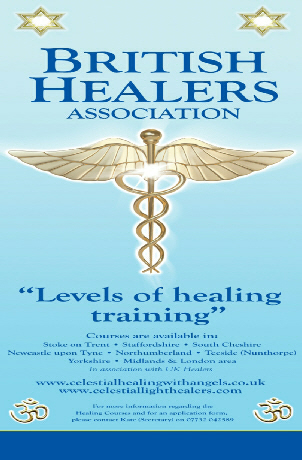 britishhealersflyer